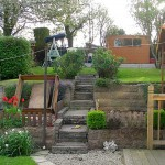 Stourbridge landscaping